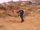 2007 (Краснокамск, Пермь паркур)