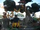 Парад мульт героев Диснейленда в Париже - часть 6-я