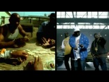 Mike Jones feat. Snoop Dogg & Bun B - My 64