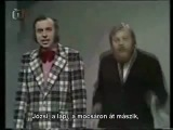 Артём Долгий - ежик в спарже(mix.vlo2)