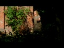 Новеллы Ги де Мопассана  Chez Maupassant (2009) - 1 серия