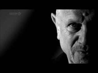 Бесконечная бесконечность / BBC Horizon. To Infinity and Beyond (Стивен Бекофф / Steven Berkoff) [2010, Документальный, научно-п