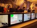 Fsuit vs NARUTO @ wcg 2011 [last round]