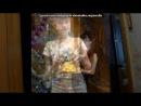 """«""""Все умрут, а я грейпфрут!""""♥♥♥» под музыку Kreed - Ты проснись,улыбнись и скажи что любишь меня:))):***....!. Picrolla"""
