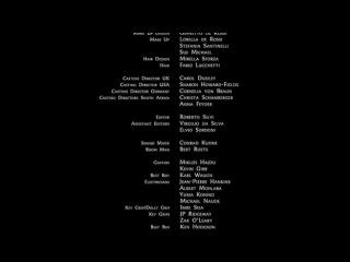 Кольцо Нибелунгов---- Роберт Паттисон, все фильмы, видео с ним http://vk.com/symerki__rassvet