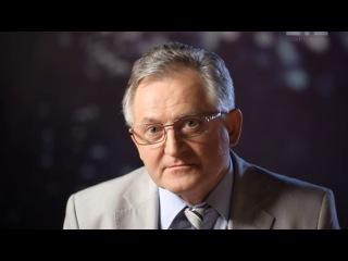 Алхимия любви. Выпуск 13. Елизавета Петровна (2012)