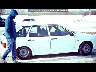 «Тюмень 16.02.16» под музыку Диман Брюханов  - БПАН [ЧБ rec.] [BassBosted by kapone]. Picrolla
