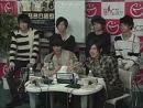 BACS TV- Kyousuke and Daisuke 18.01.2012