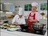 Китайская кухня. Серия 69