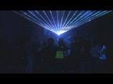 НЕФОРМАТ LIVE 22.03.2012 HARDCORE DJ TACK &amp Lazer show