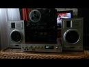 15АС225 Радиотехника У-7101 нота 203-1С