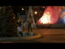 Лагерь Усова.Танец. Короли ночной Вероны.