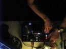 Parrucchiere Video - house electro mini live mix italiano - 1