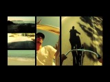 KeeMo feat. Cosmo Klein Beautiful Lie (Official Video).flv