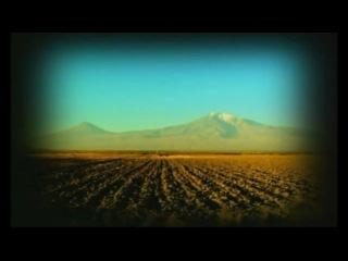 Тата Симонян и Анатолий Днепров:Песня-Армения моя