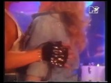 SAMANTHA FOX  - Touch Me  (MTV GREATEST HITS 1986)