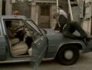 Beastie Boys - Sabotage..