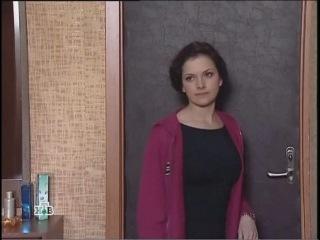 Василиса Михайлова