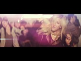 Ellie Goulding - Burn (Official Music Video)