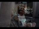 Mylene Farmer - Que Mon Coeur Lache. HD-480p.