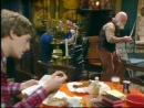 Only fools and horses - Part 10