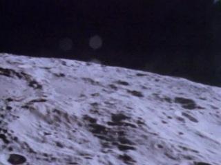 4.4. Куда дальше Человек на Луне, следующая остановка - Марс