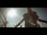 TURISAS - Stand Up And Fight (2011 - Stand Up And Fight) (Official Music Video) [720 HD] (Epic Folk Viking Metal)