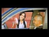 Bojalar feat.Umidaxon & Ruhshona & Shahzod Rahimov - Aytolmayman