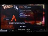 Тестирование AMD Radeon HD6870