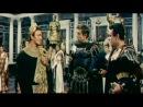 Fall Of The Roman Empire, The \ Падение Римской империи (1964)