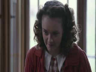 The Secret Of Crickley Hall 1x01 || Тайна Крикли-Холла 1х01 (Agatha Studdio)