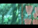 Иной мир – легенда Святых Рыцарей  Isekai no Seikishi Monogatari OVA - 3 серия [Azazel] [2009] [SHIZA.TV]