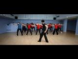 Ycare- lap dance