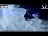 Wiegel Meirmans Snitker - Nova Zembla Armin van Buuren Remix MUSIC