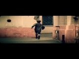 Танцы минус - Романтика