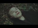 Vycheslav_Butusov___Deti_Minut_OST_Igla_Remix