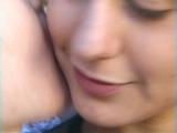 Записки Тинто Брасса: Джулия / Giulia (1999)