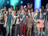 DOMINANTA feat.TIMUR ISMAEV  NEW FINAL))