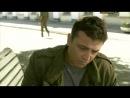 Лекарство против страха | Серия 2 (20.05.2013) на КИМ ТВ