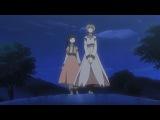 Tsubasa: Reservoir Chronicle / Хроника крыльев - 1 сезон 10 серия