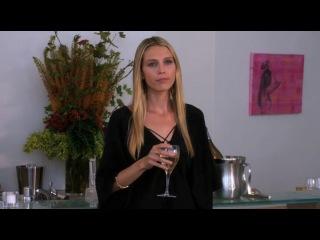 Беверли Хиллз 90210: Новое поколение / 90210: Next Generation (2 сезон, 4 серия)