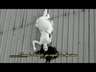 Evanescence - my inmortal (video official) [subtitulado en espanol] hd