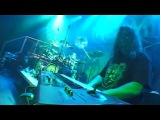 Pagan's Mind - Live Equations