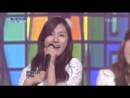 [PERF] A Pink - MY MY (111211 Inkigayo)