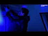 2-4 Grooves feat. Flip da Scrip - Make Noize