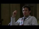 Доктор Хаус. House M. D. 4 сезон 2 серия. Озвучка LostFilm