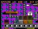 Kinamania Live! выпуск 6. Прохождение игр Robocop 1 2 3 Робокоп Робот полицейский.  Обзор на Денди, Dendy, картридж, прохождение, nes, 8 бит, приставка, игры, игра,