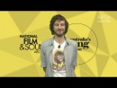 'Drummer jokes' - Gotye at NFSA Connects (15.02.13)