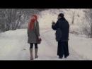 Жить-трейлер.2012 (реж. В. Сигарев)