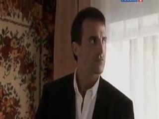 20 лет без любви 6 серия из 16 2012 SATRip